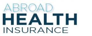 Health Insurance Markets